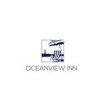Oceanview Inn Logo - Entry #170