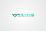 WealthPoint Investment Management Logo - Entry #60