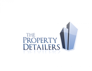 The Property Detailers Logo Design - Entry #7