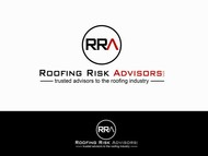 Roofing Risk Advisors LLC Logo - Entry #5