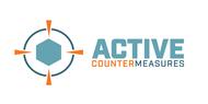 Active Countermeasures Logo - Entry #271