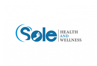 Health and Wellness company logo - Entry #12