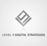Company logo - Entry #71