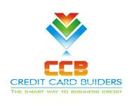 CCB Logo - Entry #211
