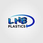 LHB Plastics Logo - Entry #78