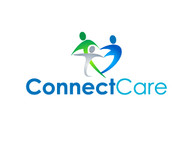 ConnectCare - IF YOU WISH THE DESIGN TO BE CONSIDERED PLEASE READ THE DESIGN BRIEF IN DETAIL Logo - Entry #21