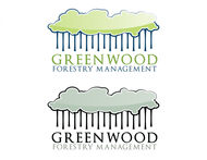 Environmental Logo for Managed Forestry Website - Entry #37