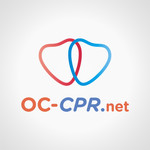 OC-CPR.net Logo - Entry #77