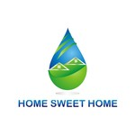 Home Sweet Home  Logo - Entry #18