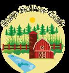 Burp Hollow Craft  Logo - Entry #282
