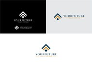 YourFuture Wealth Partners Logo - Entry #245