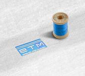 ETM Advertising Specialties Logo - Entry #10