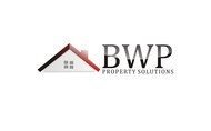 Real Estate Investing Logo - Entry #40
