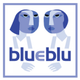 blueblu