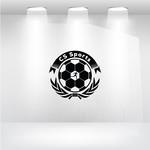 CS Sports Logo - Entry #47