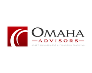 Omaha Advisors Logo - Entry #253