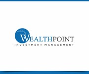 WealthPoint Investment Management Logo - Entry #129