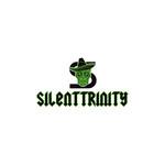 SILENTTRINITY Logo - Entry #251