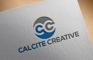 CC Logo - Entry #163