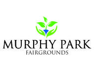 Murphy Park Fairgrounds Logo - Entry #40