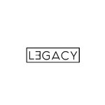LEGACY RENOVATIONS Logo - Entry #26