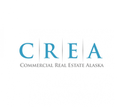 Commercial real estate office Logo - Entry #35