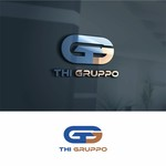 THI group Logo - Entry #376
