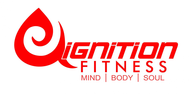 Ignition Fitness Logo - Entry #115