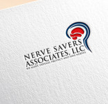 Nerve Savers Associates, LLC Logo - Entry #231