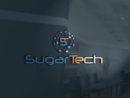 SugarTech Logo - Entry #169