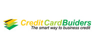 CCB Logo - Entry #17