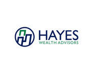 Hayes Wealth Advisors Logo - Entry #35