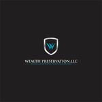Wealth Preservation,llc Logo - Entry #34