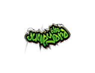 The Jump Yard Logo - Entry #71
