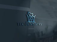 TLC Dentistry Logo - Entry #6