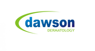 Dawson Dermatology Logo - Entry #134