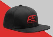 A & E Logo - Entry #170