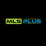 mls plus Logo - Entry #149