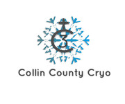 C3 or c3 along with Collin County Cryo underneath  Logo - Entry #22
