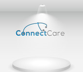 ConnectCare - IF YOU WISH THE DESIGN TO BE CONSIDERED PLEASE READ THE DESIGN BRIEF IN DETAIL Logo - Entry #265