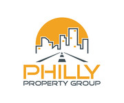 Philly Property Group Logo - Entry #49
