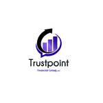 Trustpoint Financial Group, LLC Logo - Entry #293
