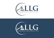 Lombardo Law Group, LLC (Trial Attorneys) Logo - Entry #23