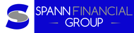 Spann Financial Group Logo - Entry #361