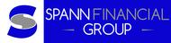 Spann Financial Group Logo - Entry #361