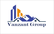 VanZant Group Logo - Entry #109