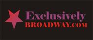 ExclusivelyBroadway.com   Logo - Entry #255