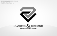 Law Firm Logo - Entry #61