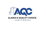 Alaska's Quality Choice Logo - Entry #77