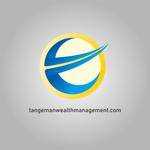 Tangemanwealthmanagement.com Logo - Entry #124